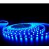 Lumen Kültéri led szalag, kék, öntapadós, 30Led/m, 12 V DC, 7.2W/m IP54 Lumen LUM30-34214 Lumen - 5 m