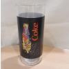 LUMINARC Coca Cola Brazil ART üdítős pohár 27cl, 1db, 501993