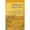 Luther Hálóba kerítve - Fabiny Tibor