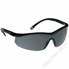 Lux Optical® ASTRILUX színezett szemüveg