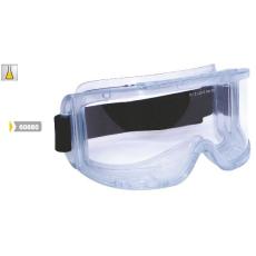Lux Optical® HUBLUX - PANORÁMA MECHANIKAI szemüveg