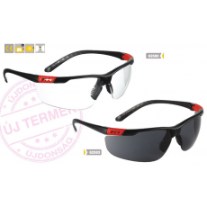 Lux Optical® THUNDERLUX szemüveg
