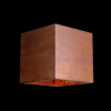 Luxera 18071 - SELENE csillár 1xE14/40W