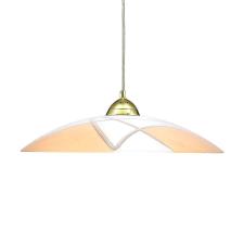 Luxera Lighting Dias függeszték  - Prezent világítás