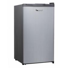 Luxpol DF11S hűtőgép, hűtőszekrény