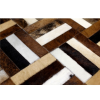 Luxus szőnyeg, 120x180 TYP 2 MA -16