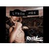 Lynch Mob Rebel (Digipak) (CD)