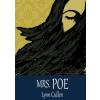 Lynn Cullen Mrs. Poe