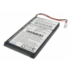 LZ423048BT akkumulátor 600 mAh