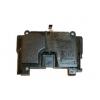 M2710 csörgőhangszóró