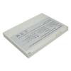 M9326G/A Akkumulátor 4400 mAh