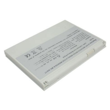 M9326G/A Akkumulátor 4400 mAh apple notebook akkumulátor
