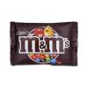 M&M's drazsé 45 g csokoládés