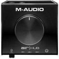 M-AUDIO AIR Hub hangkártya