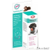 M&C TEETHING/FOGÍNY GÉL 50 G