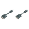 M-CAB 2M DVI-D SINGLE LINK CABLE M/M