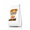 M-gel Gluténmentes Palacsintapor 500 g