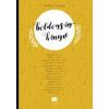 M. Kiss Csaba Boldogságkönyv
