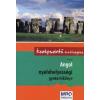 M.R.O. História Könyvkiadó Angol nyelvhelyességi gyakorlókönyv - Középszintű érettségihez