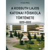 M. Szabó Miklós A Kossuth Lajos Katonai Főiskola története 1967-1996