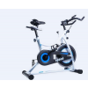 m-tech (B) m-tech BES-9705 Szobabicikli, szobai kerékpár