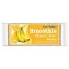 MaBaker Ma Baker SB Banános zabszelet, 100 g