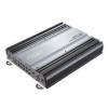 Mac audio MPE 4.0 erősítő, 4 csatornás