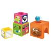 Mac Toys Játszó kockák