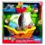 Mac Toys Vitrolás hajó kalózokkal