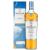 Macallan Quest Whisky (40% 0,7L)