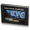 Mach Xtreme Technology DS Fusion Ultra, 2,5 Zoll SATA 6G SSD - 120 GB