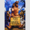 Mackótestvér (DVD)