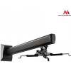 MACLEAN MACLEAN MC-733 Stylish Short Throw Projector Wall Mount