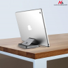 MACLEAN Maclean MC-745 Durable And Stable Tablet Stand