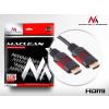 MACLEAN Maclean MCTV-812 HDMI to HDMI Cable v. 1.4