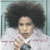 Macy Gray The Id CD