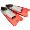 Mad Wave Pool Colour Short Fins 38/39
