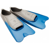 Mad Wave Pool Colour Short Fins 44/45