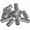 Madcat Aluminum Crimp Sleeves 1,30 mm 16 db