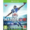 - Madden NFL 16 (Xbox One) (Xbox One)