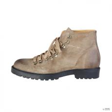Made In Italia készült Italia férfi boka csizma cipő FERDINANDO_ANTILOPE