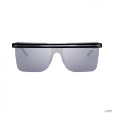 Made In Italia készült Italia férfi napszemüveg OTRANTO_02-fekete