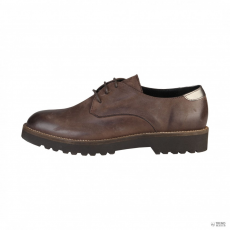 Made In Italia készült Italia női alkalami cipő RENATA_TDM
