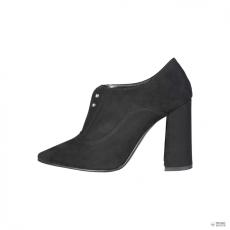 Made In Italia készült Italia női körömcipő & Heels GLORIA_fekete