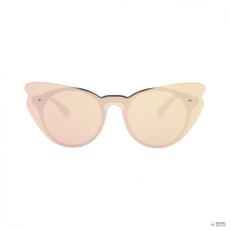 Made In Italia készült Italia női napszemüveg GAETA_02-feketeLILLA