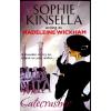 Madeleine Wickham The Gatecrasher
