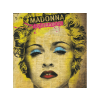 Madonna Celebration (Deluxe Edition) CD