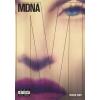 Madonna MADONNA - MDNA World Tour DVD