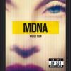 MADONNA - MDNA World Tour /2cd/ CD