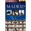 Madrid - A Cultural & Literary History
